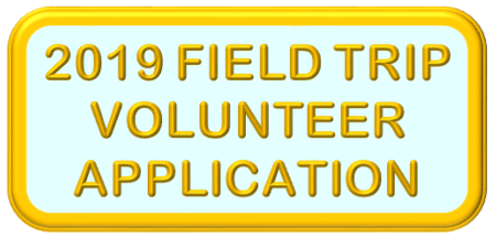 Field Trip Volunteer Application